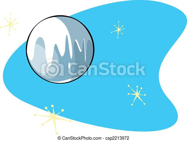 pluto dwarf planet clipart - photo #32