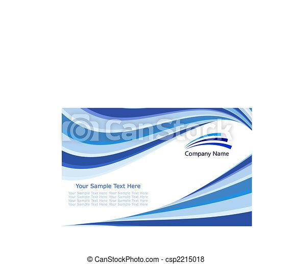 techno pattern - csp2215018
