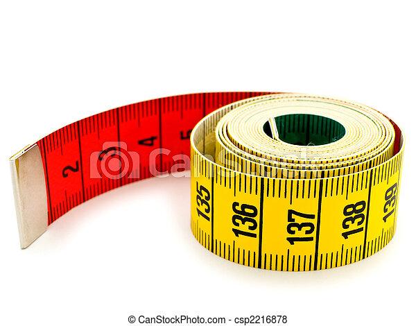 centimeter - csp2216878