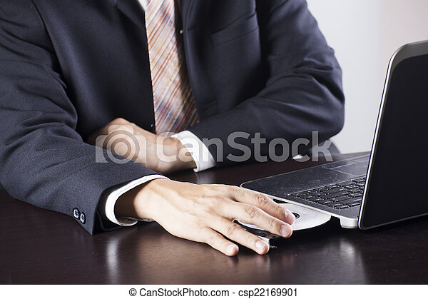 how to put pictures on a disc from computer