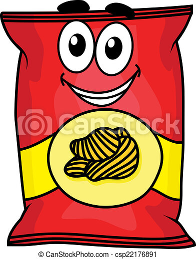chips illustrations and clipart. 44,496 chips royalty free