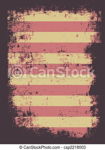 military border texture - csp2218003