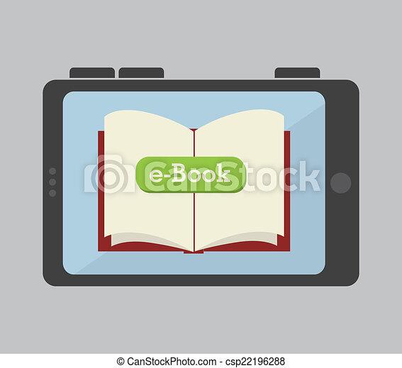 English Renaissance Literature and