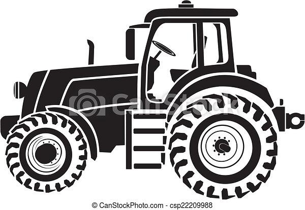 7bc9548dd66372d3 furthermore 661e55d150b0fdab moreover 9555dc39bf91c5a9 in addition 96300fa0e0704c1e additionally Ausmalbilder Traktor John Deere 232. on john deere tractor drawings