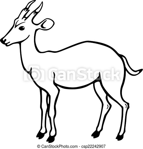 Hip furthermore Barking Deer 22242907 together with Spiral Design Illusion Frame 8848086 besides Deer Silhouettes 11480708 in addition Brittany Kerr. on bear graphic