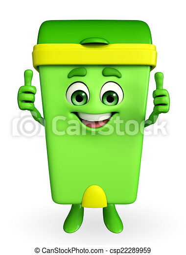 Funny Alien 11865307 likewise Ceo 14409492 together with Funny Cow Cartoon Vector 5187103 further Dustbin Character With Best Sign 22289959 furthermore Aveni Re Building Koffi Diabat C3 A9 Architectes. on small home plans with character