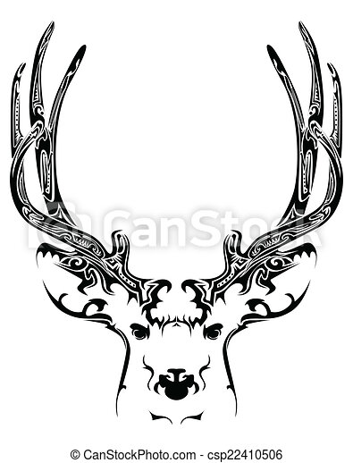 137008013642385859 besides Country Southern in addition Country Southern besides 325455510547069491 moreover Clipart 4TbKKyX7c. on deer head clipart