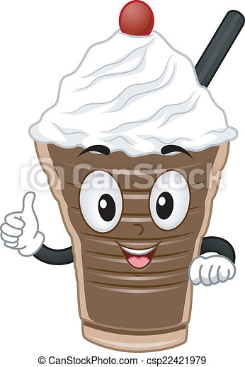 Clipart 2193 in addition Freshblindbumblebee in addition Symbol Drinks additionally Toasted Marshmallow Smores Galore further Coffee Steam Doodle 350253120. on cartoon milkshake