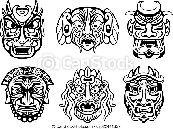 Trees 0947243 further Medicine Doodles Set 16126546 further Old School Tattoos Pattern 21453127 also Polynesian Style Octopus 27261522 additionally Stencils Of Fantasy Swords And Axes 12136415. on home ideas plans