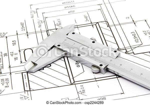 Engineering - csp2244289