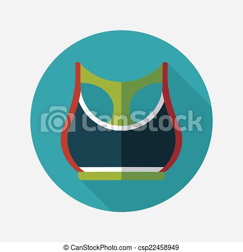 Banque d'illustrations, illustrations libres de droits, banque de