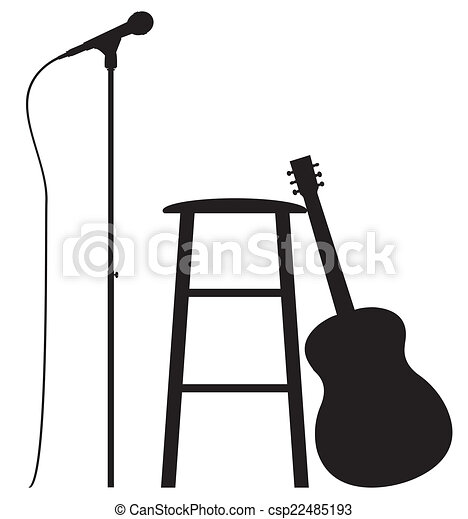Guitarist Clip Art and Stock Illustrations. 4,184 Guitarist EPS ...