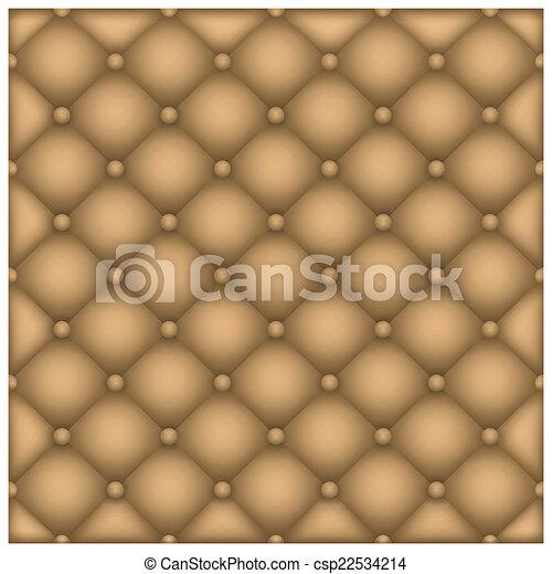 Fabric pattern - csp22534214