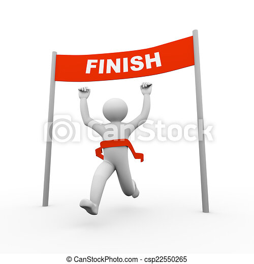 finish line illustrations and clip art. 5,530 finish line royalty