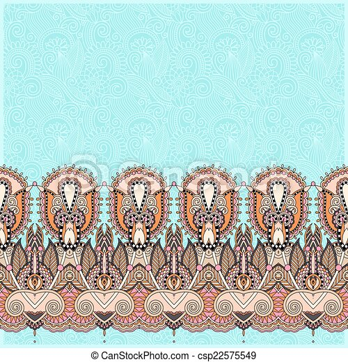 eps vektor von dekorativ hintergrund blume geschenkband streifen csp22575549 suchen. Black Bedroom Furniture Sets. Home Design Ideas