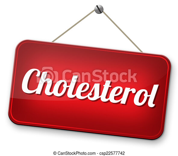 how to avoid high cholesterol levels