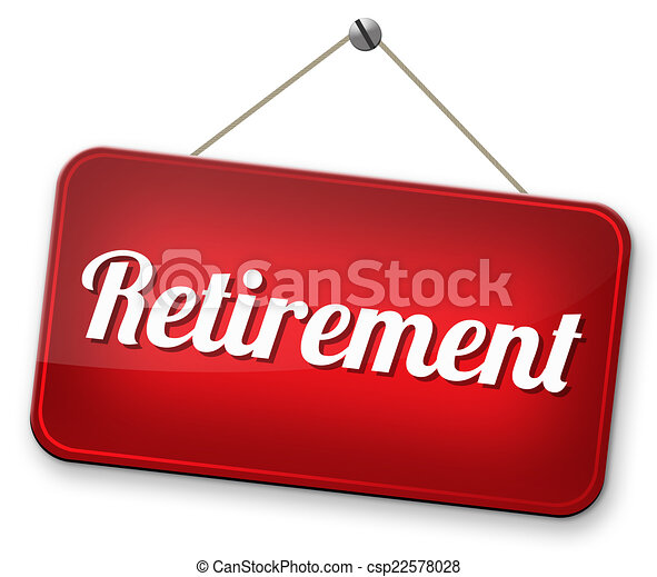 Retire Stock Illustrations. 1,222 Retire clip art images and ...