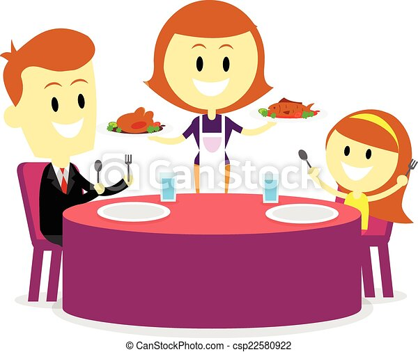 connectionscatering moreover Clipart Purple Bowl further Clipart Noodles And Sushi likewise Stock Photography Family Around Dinner Table Smiling Image31670202 together with Royalty Free Stock Photography Dinners Ready Mother Calling Family To Dinner Table Image40892697. on family dinner vector