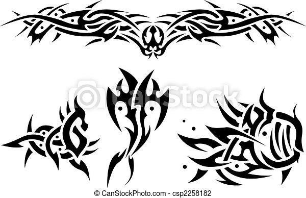 325455510550115573 in addition Dolphin silhouette likewise Dessin Anim C3 A9 Algue 17726528 likewise Sticker Decorativo Cavalluccio Marino 4101 likewise File Panda. on seahorse