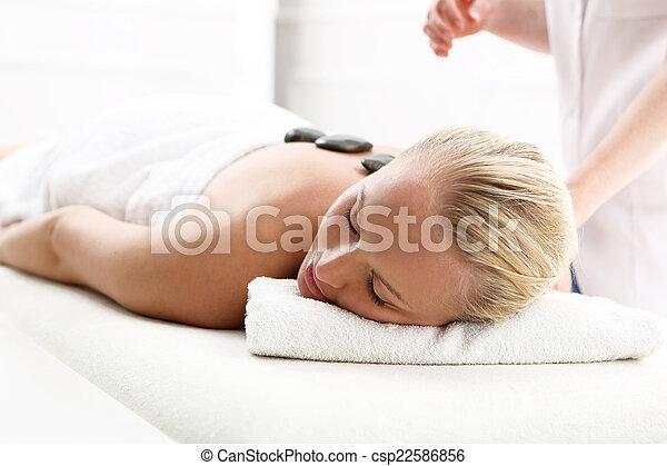 sensual massage stockholm free  svensk