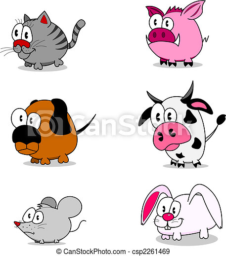 Mouse Icon Clipart