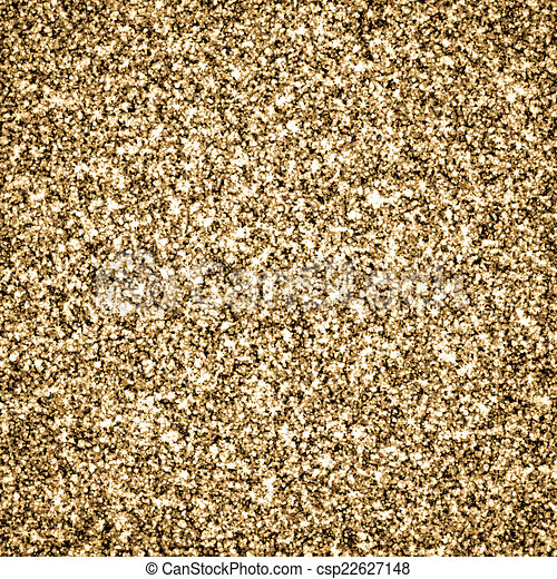 Drawing of gold glitter background - gold glitter background ...