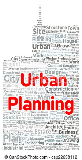 Urban Planning accounts subject in 11th