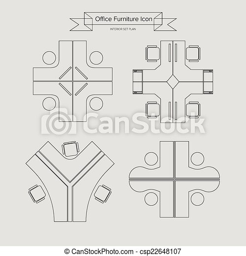 puter Hardware likewise MACMcGbbeXA Safe Padlock Outline additionally  together with Chemistry Distillation Osmosis 2028602 moreover File Polar pattern cardioid. on computer vector graphic