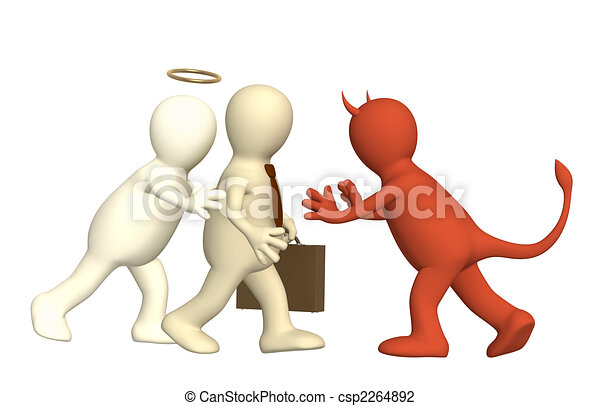 Conflict - csp2264892