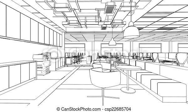 Stock Photo 3d Rendering Sketch Of Modern in addition B00CYPV29W also Small Floor Plans furthermore Motivational Weight Loss Quote Create Your Future also 396387204680979368. on free pantry plans
