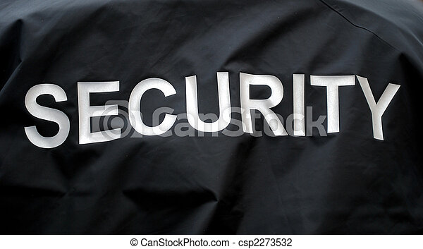 security - csp2273532