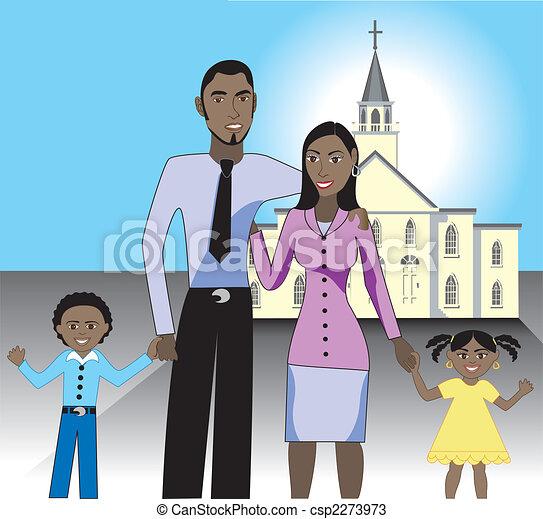 Family 1 - csp2273973