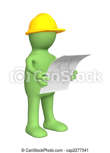 3d builder with sketch - csp2277341