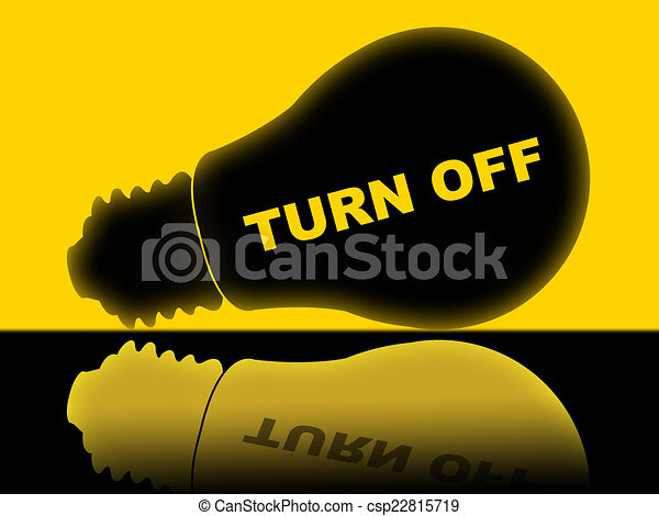 Clipart Energy Saving Save Energy Means Light Bulb