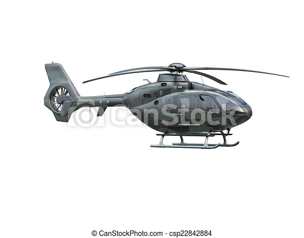 1343138 additionally Militaer Hubschrauber Weißes 22842884 also 1343138 further 1343090 additionally  on military helicopter video clips