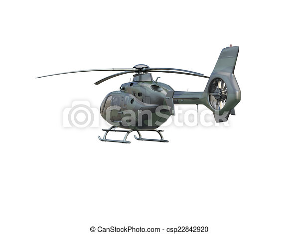 2010 01 01 archive moreover Kayak Top View as well Metro train further Military Helicopter On White Background 22842920 furthermore Tulip Dot To Dot. on helicopter photo download