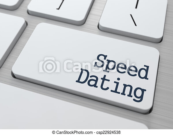 computer dating clipart