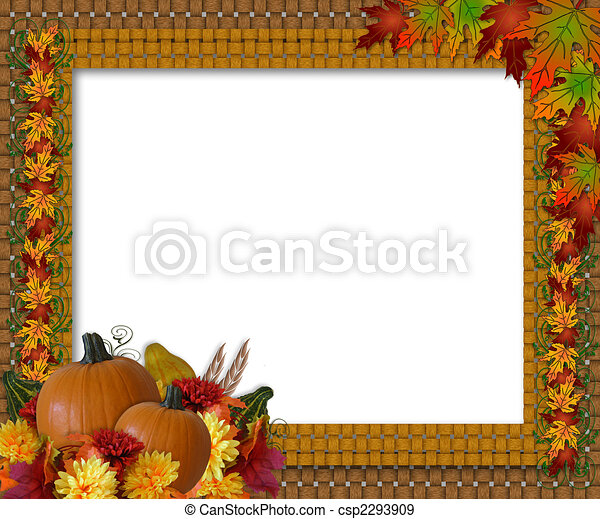 happy thanksgiving clip art