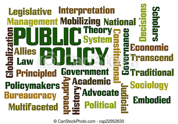 Public Policy Clip Art – Clipart Download