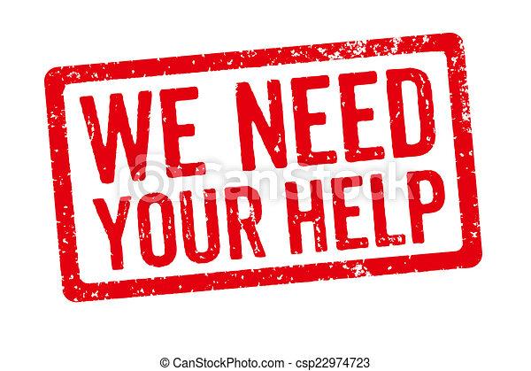 Teen And Need Help We 104