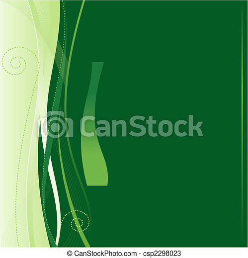 Abstract corporate business background with copy space - csp2298023