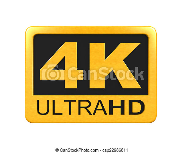 4k video downloader how to change save folder