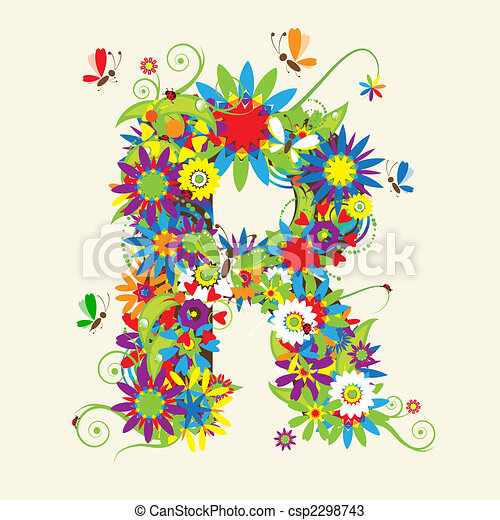 Letter R  floral design  See also letters in my gallery. R Stock Photo Images  15 701 R royalty free pictures and photos