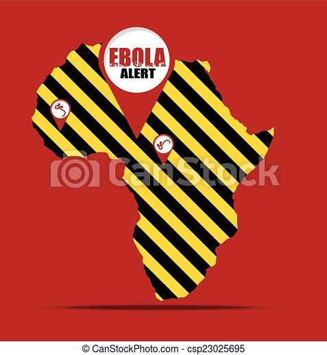 すべての講義 アフリカ地図 フリー : アフリカ, 地図