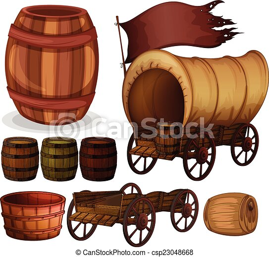 Western theme Vector Clip Art Illustrations. 648 Western theme ...