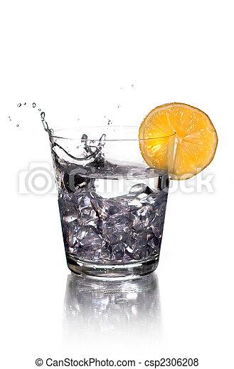 vodka - csp2306208
