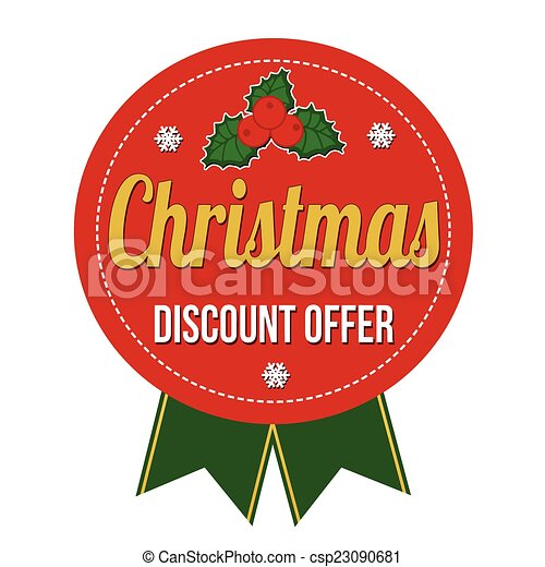 Today we offer you 2 Radio City Christmas Spectacular Discount Codes and 10 deals to get the biggest discount. All coupons and promo codes are time limited. Grab the chance for a huge saving before it's gone. Apply the Radio City Christmas Spectacular Discount Code at check out to get the discount immediately.
