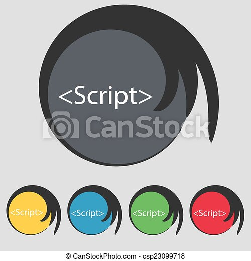 how to change the button icon in javascript