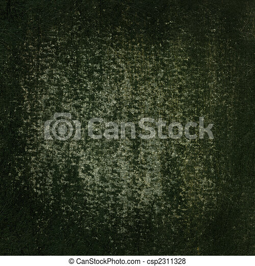 black painted scratched paper texture - csp2311328
