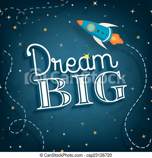 Image result for dream big images